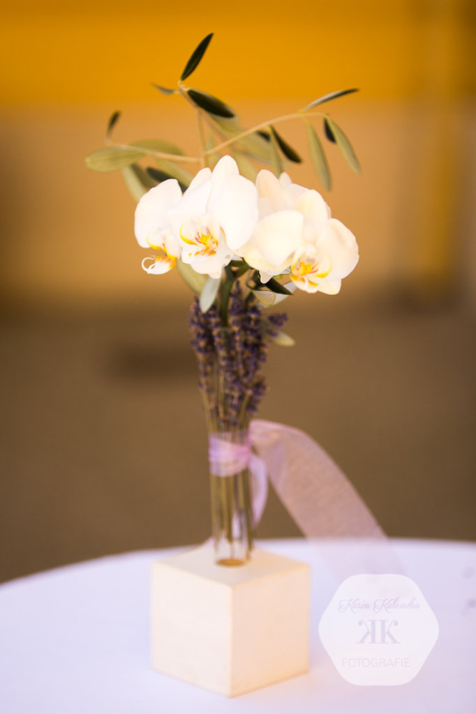 Hochzeitsreportage in NÖ #30