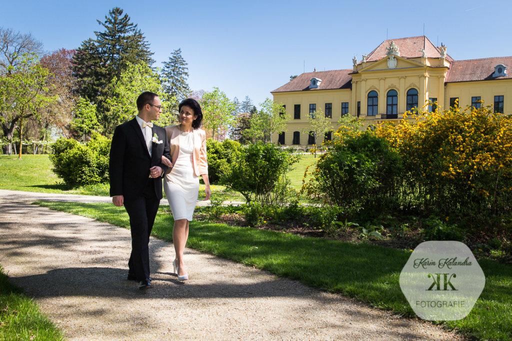 Hochzeitsreportage in NÖ #7