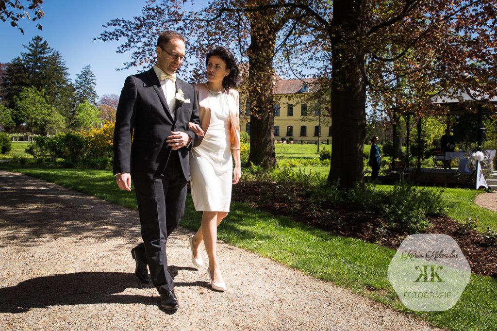 Hochzeitsreportage in NÖ #8