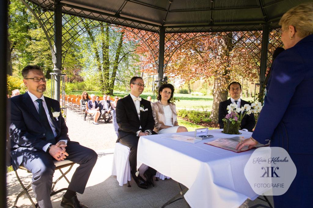 Hochzeitsreportage in NÖ #9