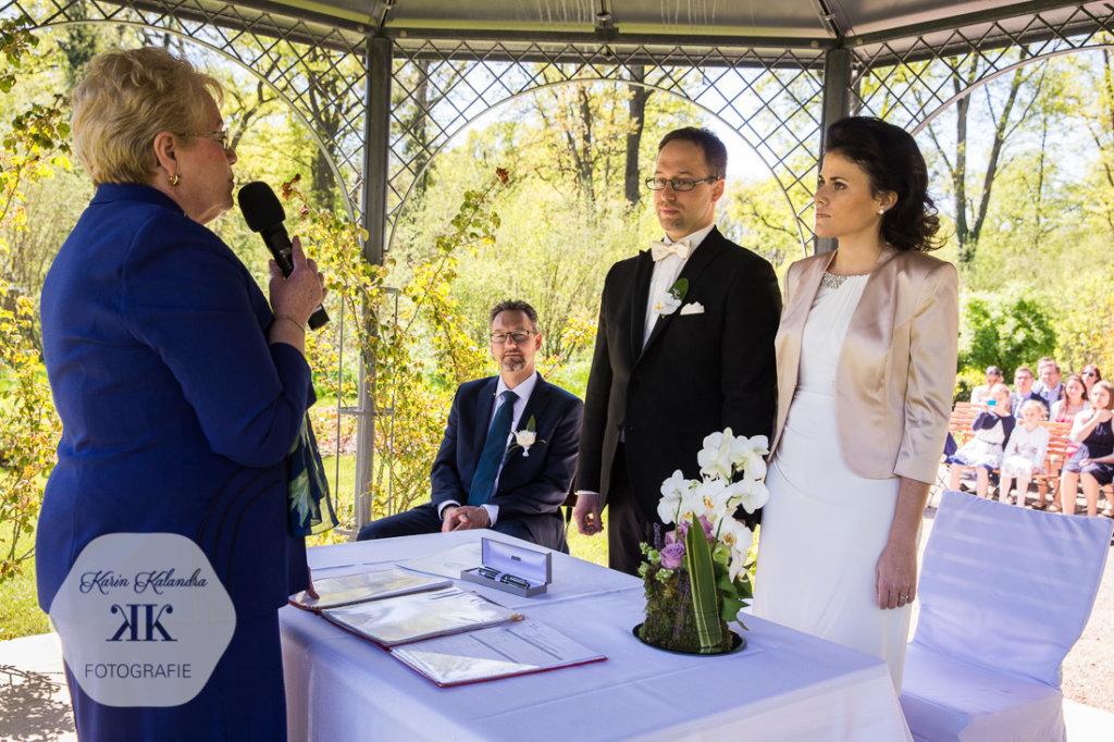 Hochzeitsreportage in NÖ #14
