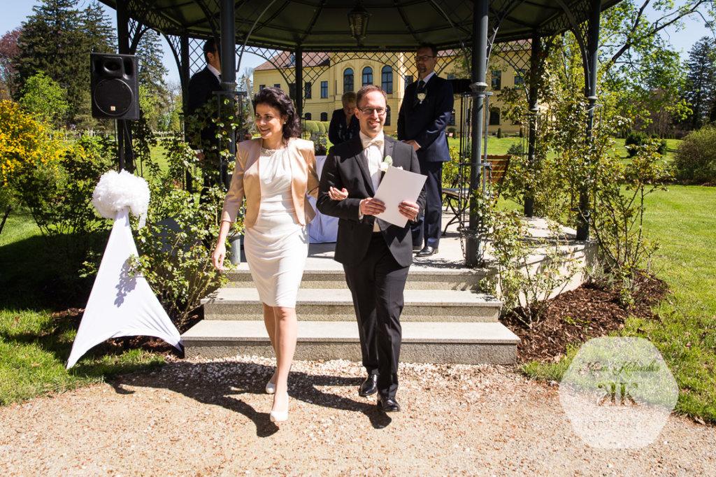 Hochzeitsreportage in NÖ #19