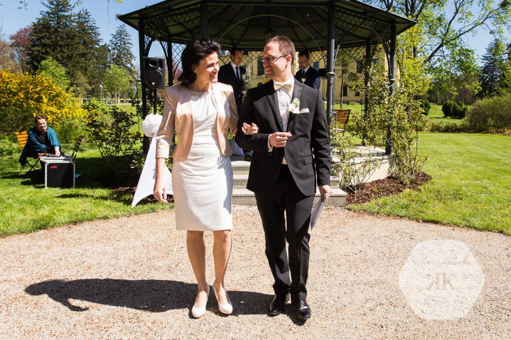 Hochzeitsreportage in NÖ #20