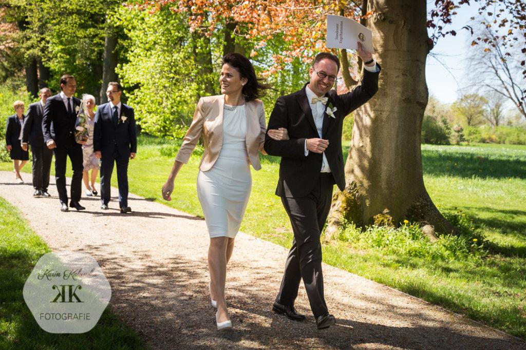 Hochzeitsreportage in NÖ #21