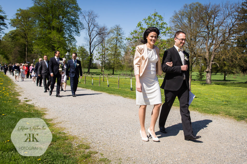 Hochzeitsreportage in NÖ #22