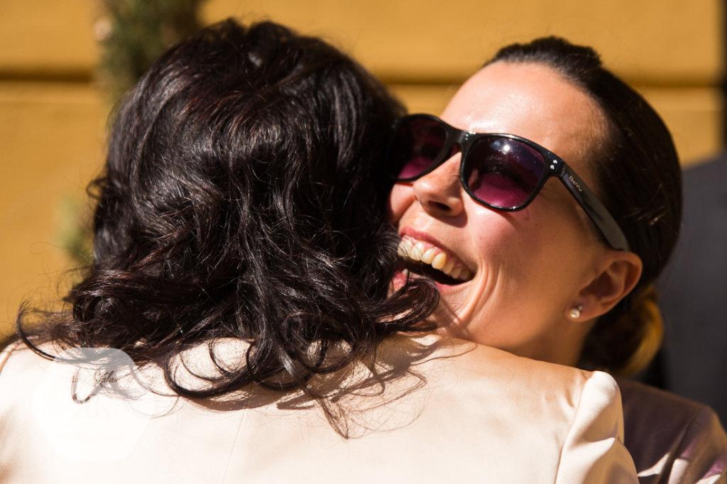 Hochzeitsreportage in NÖ #24
