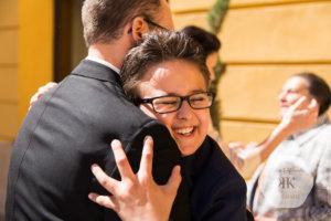 Hochzeitsreportage in NÖ #25