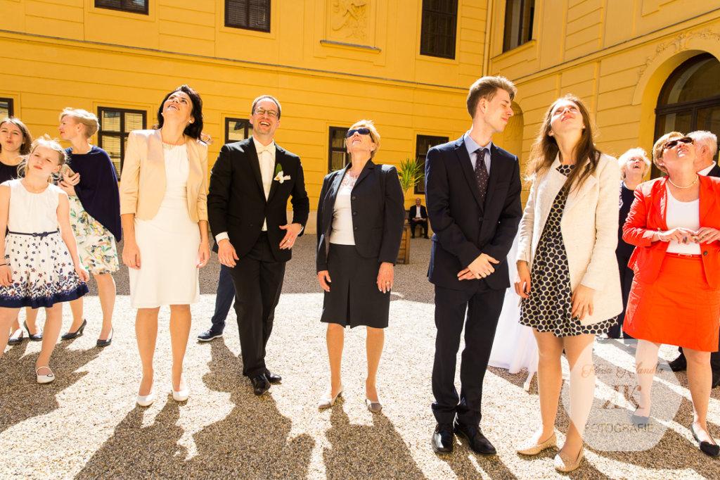 Hochzeitsreportage in NÖ #29