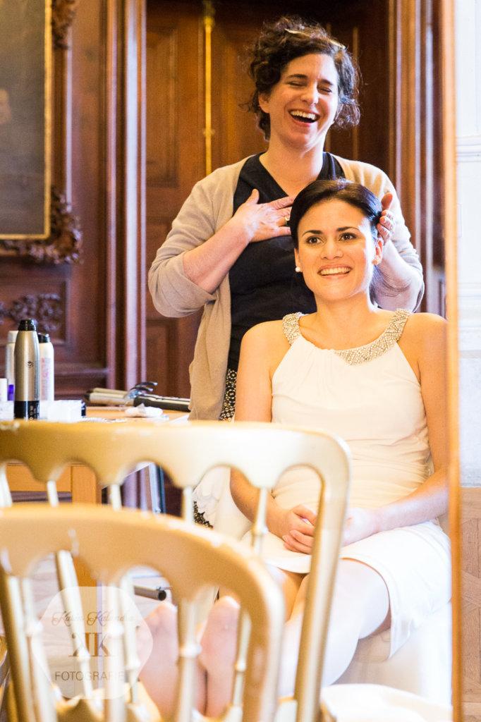 Hochzeitsreportage in NÖ #31