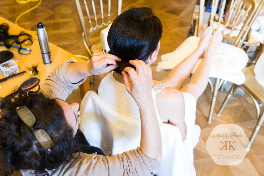 Hochzeitsreportage in NÖ #32