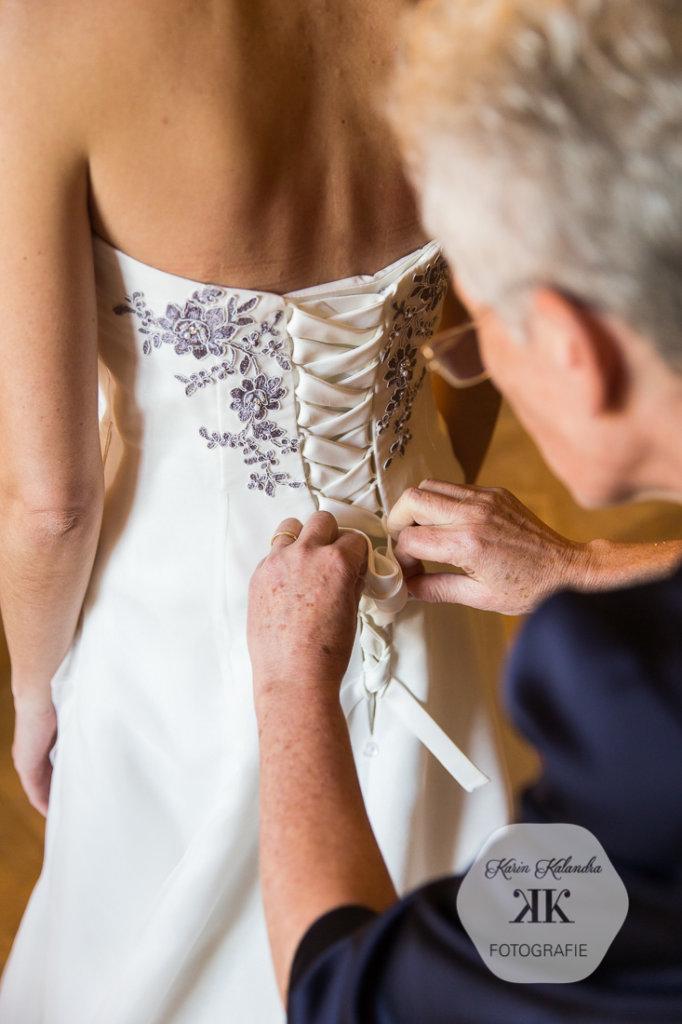 Hochzeitsreportage in NÖ #33