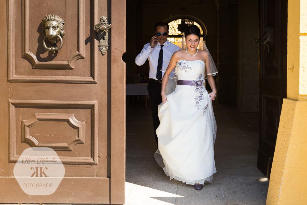 Hochzeitsreportage in NÖ #37