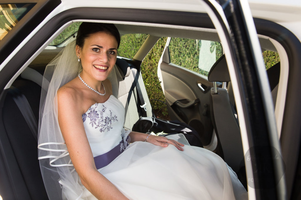 Hochzeitsreportage in NÖ #39