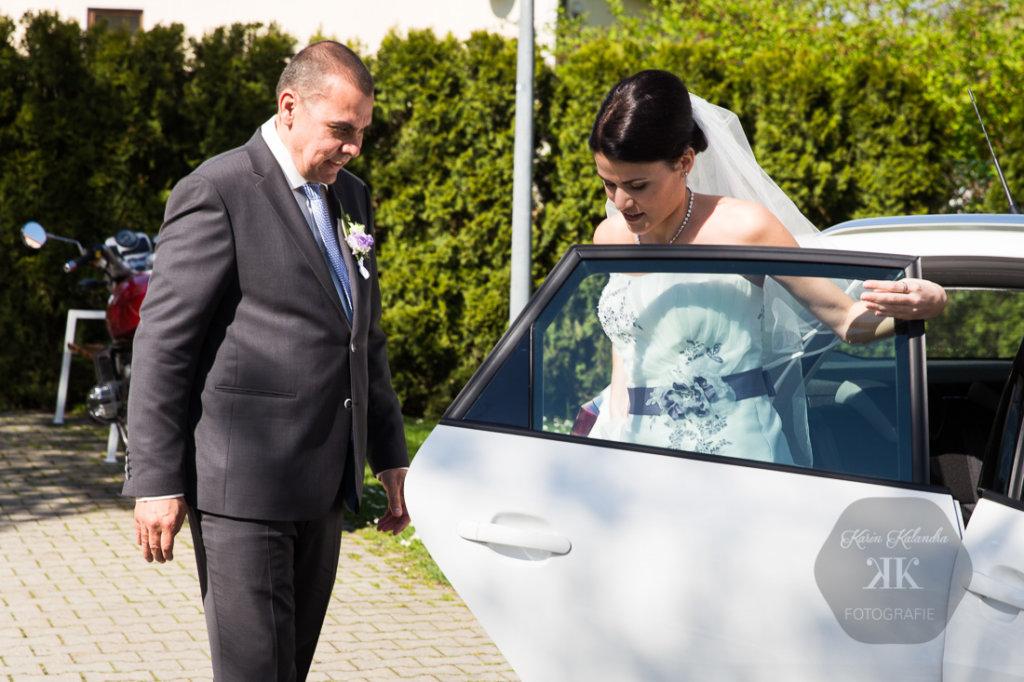 Hochzeitsreportage in NÖ #41
