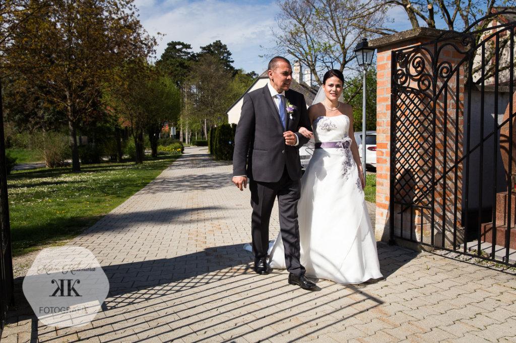 Hochzeitsreportage in NÖ #42