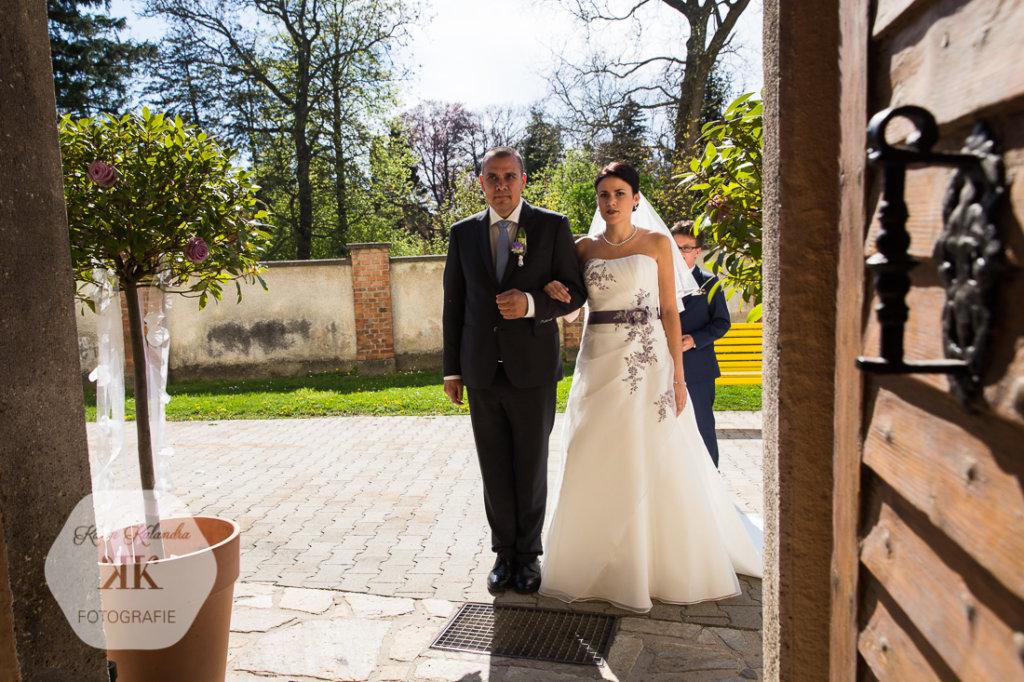 Hochzeitsreportage in NÖ #43