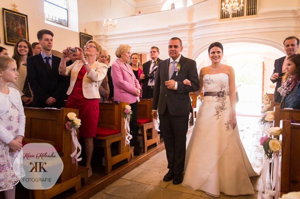 Hochzeitsreportage in NÖ #45