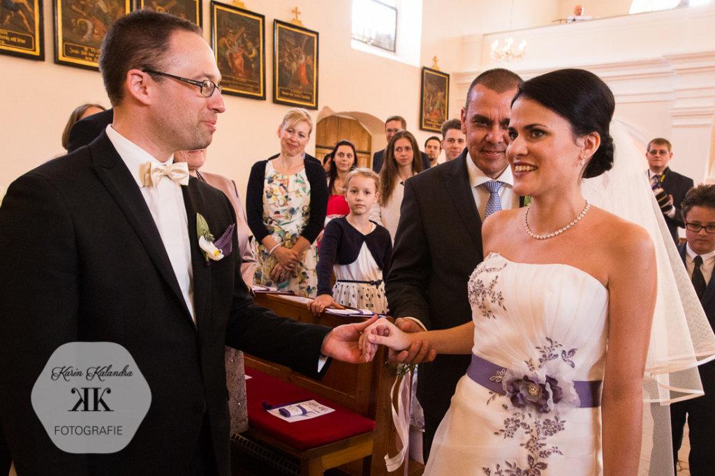 Hochzeitsreportage in NÖ #47