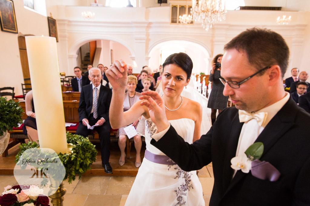 Hochzeitsreportage in NÖ #50