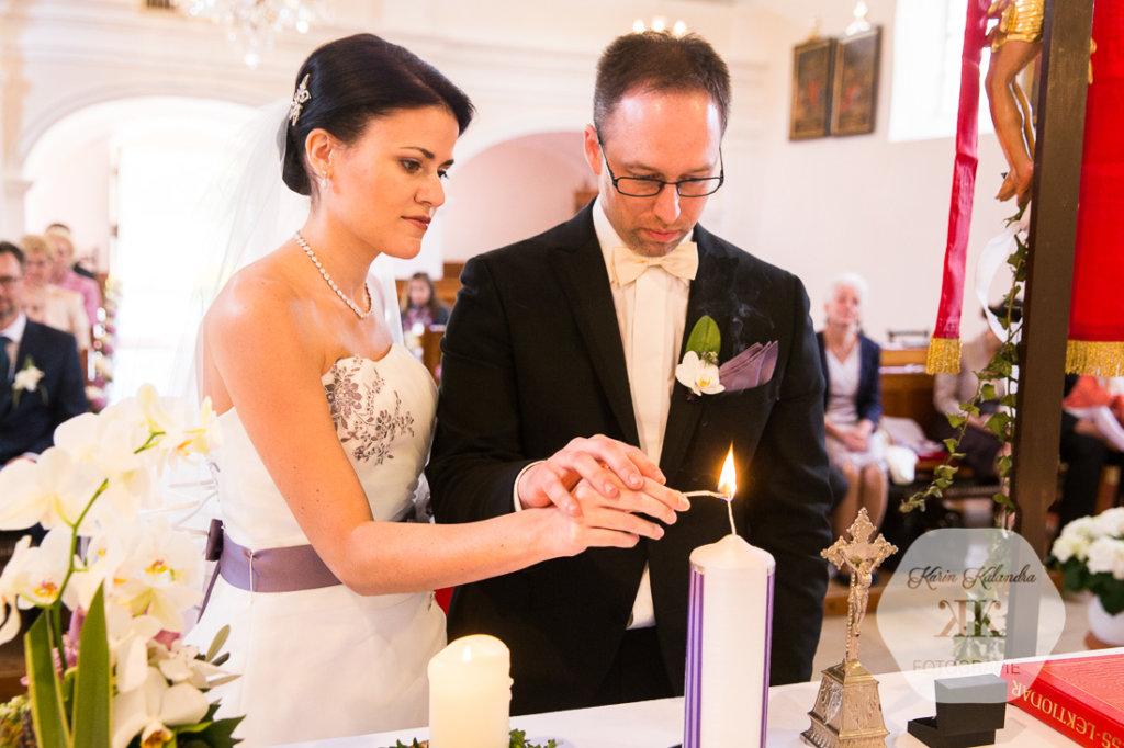 Hochzeitsreportage in NÖ #51