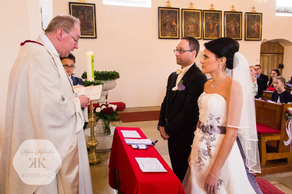 Hochzeitsreportage in NÖ #52