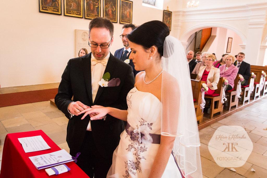 Hochzeitsreportage in NÖ #54