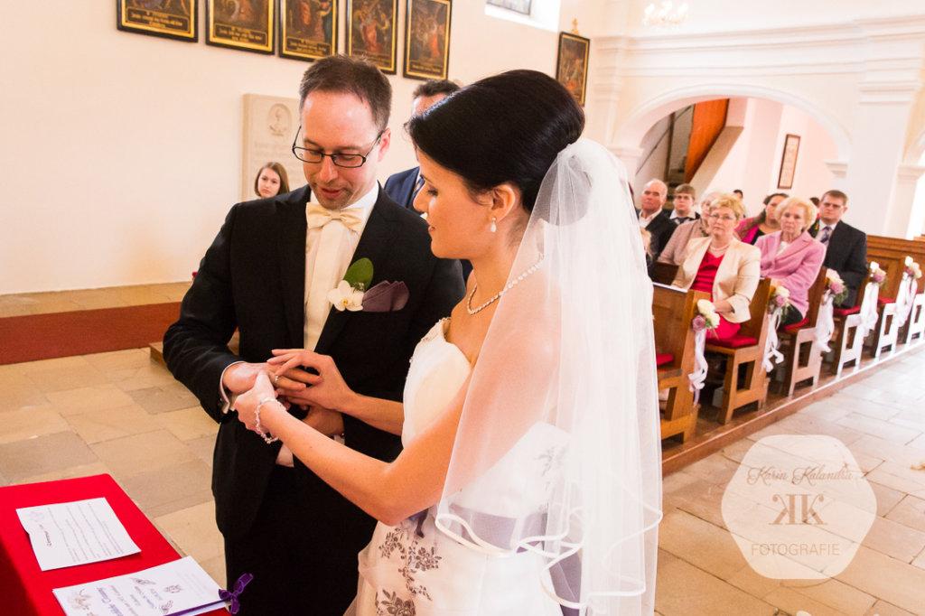 Hochzeitsreportage in NÖ #56
