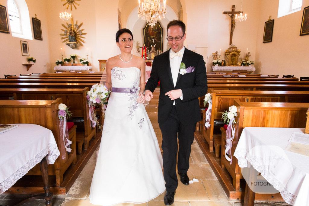Hochzeitsreportage in NÖ #60