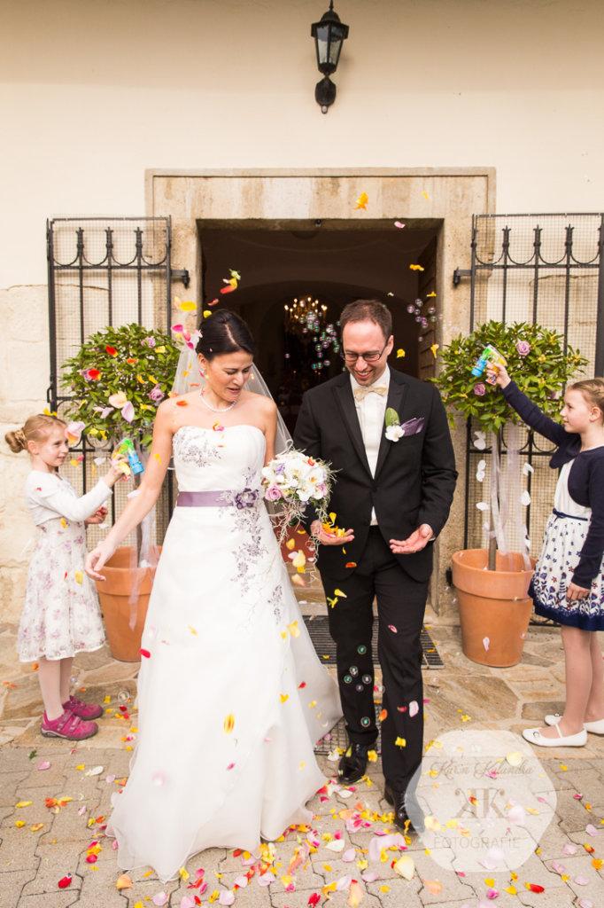 Hochzeitsreportage in NÖ #62