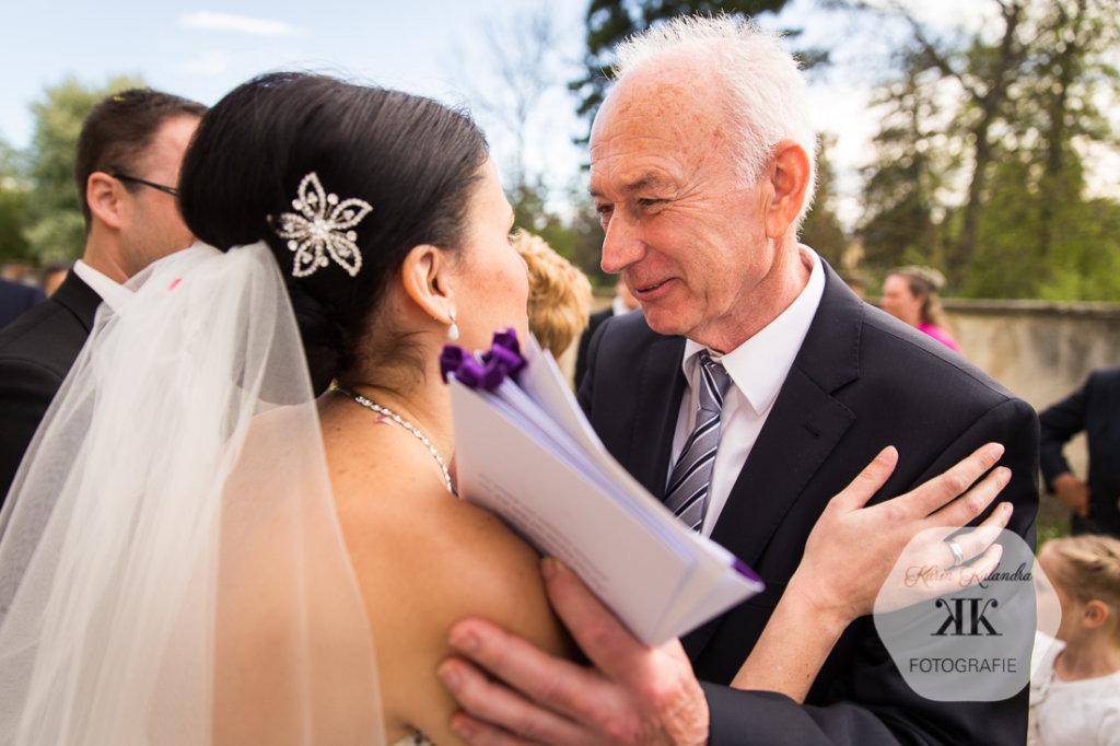 Hochzeitsreportage in NÖ #63