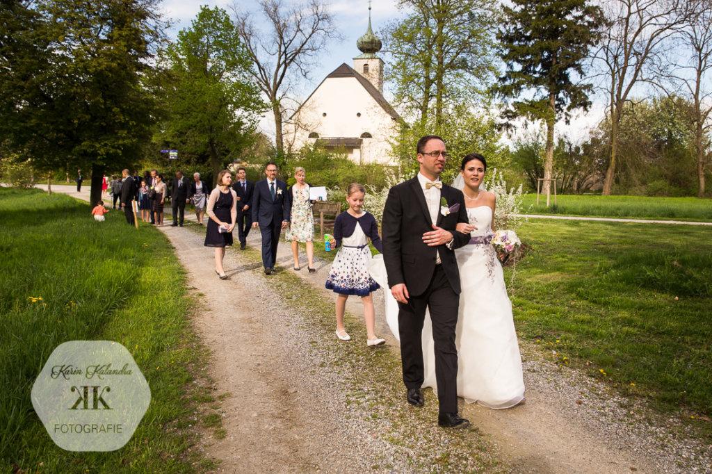 Hochzeitsreportage in NÖ #64