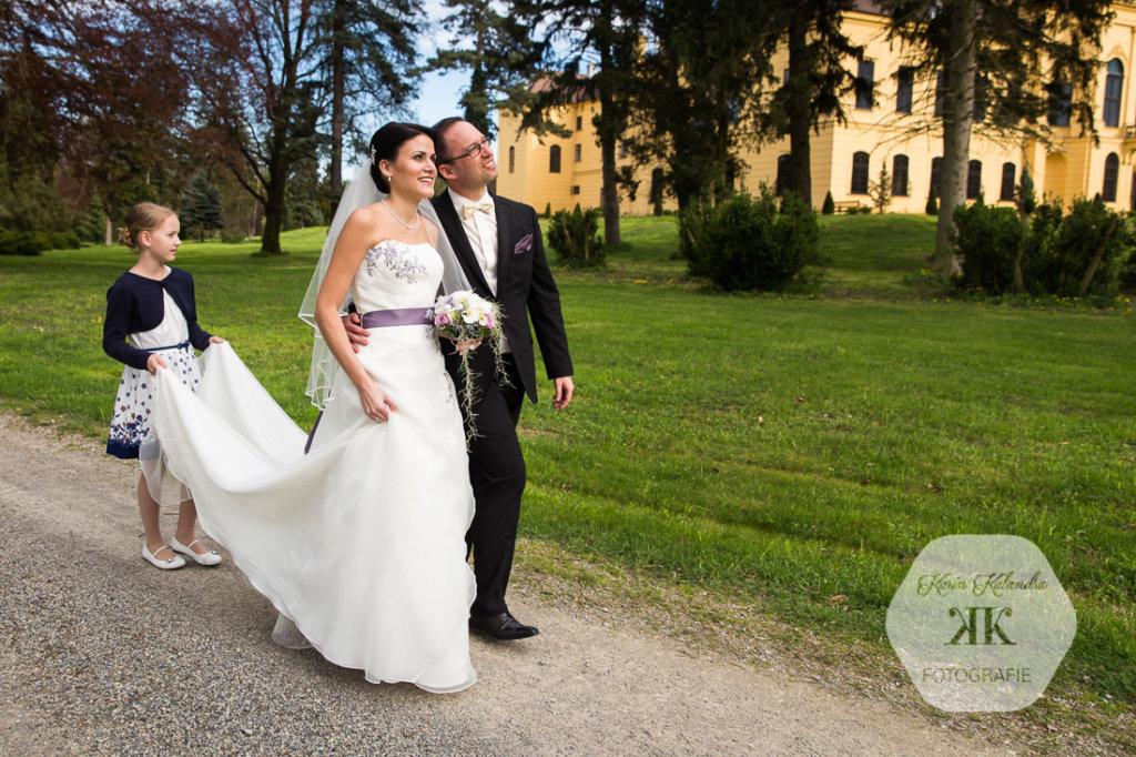 Hochzeitsreportage in NÖ #65