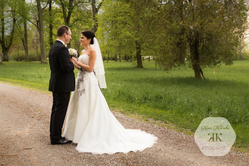 Hochzeitsreportage in NÖ #66
