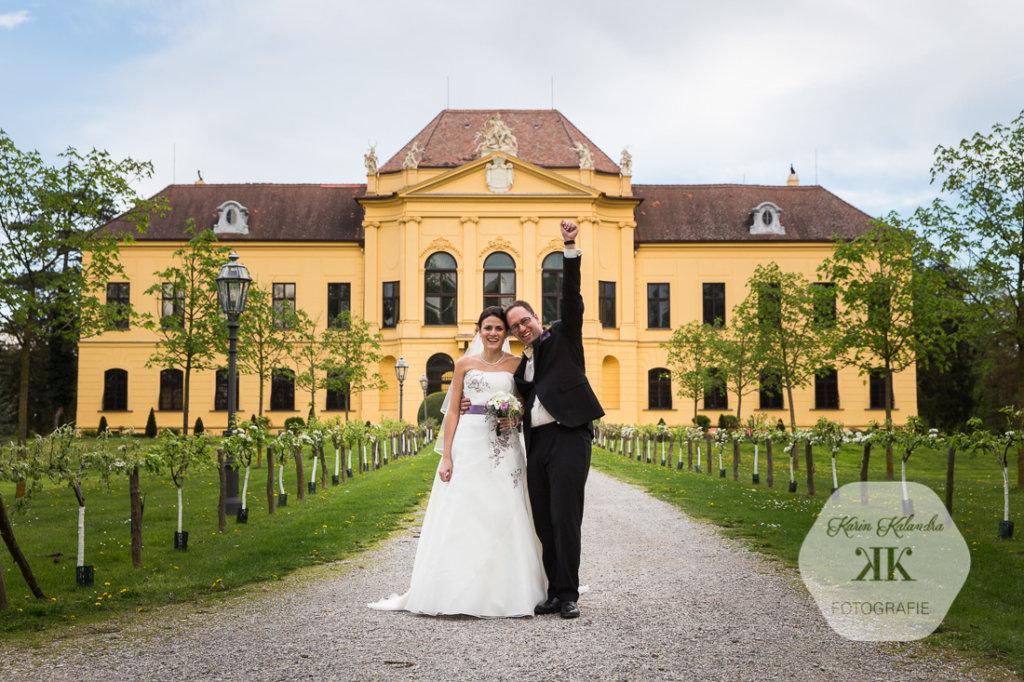 Hochzeitsreportage in NÖ #67