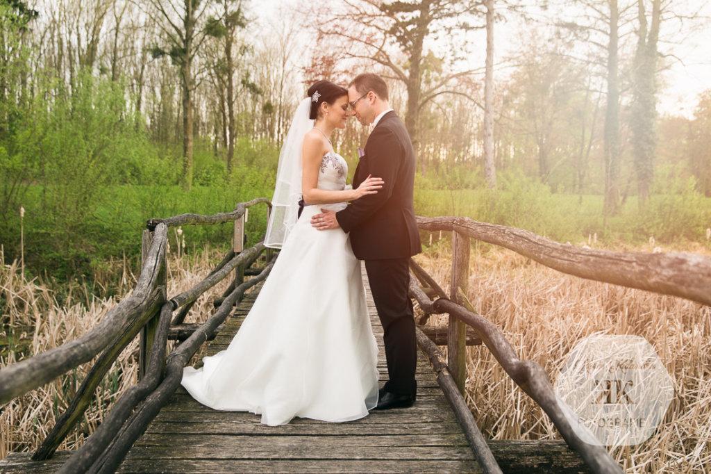 Hochzeitsreportage in NÖ #69