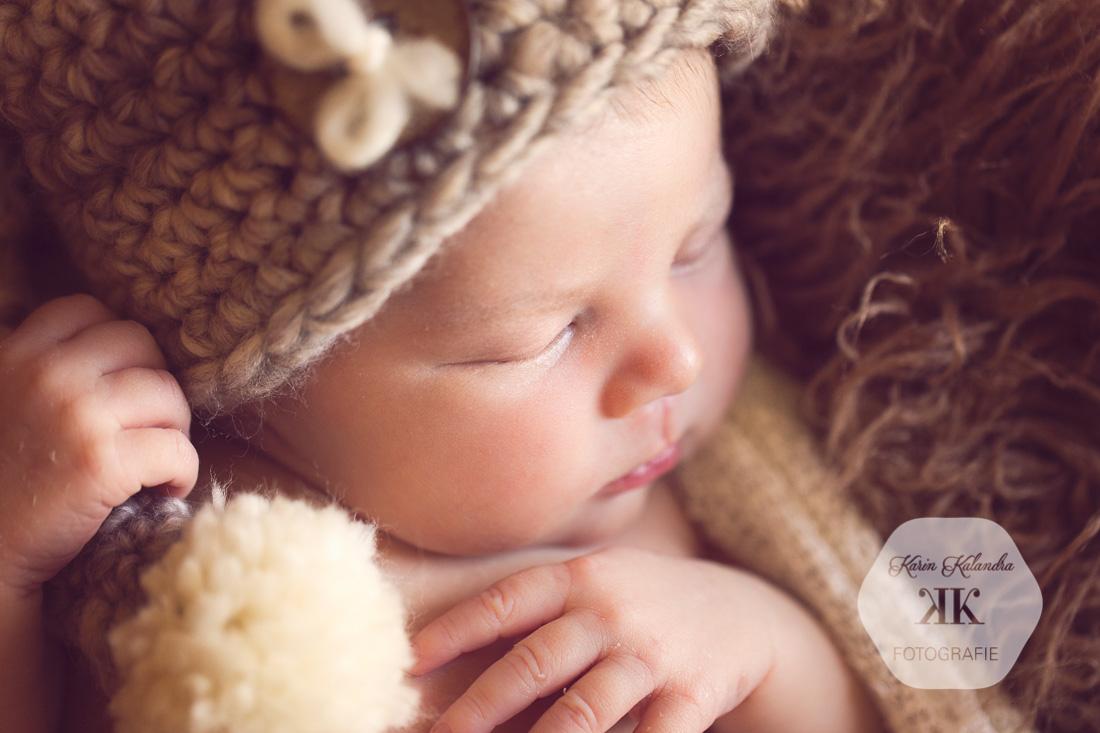 Neugeborenenfotos Wien #10