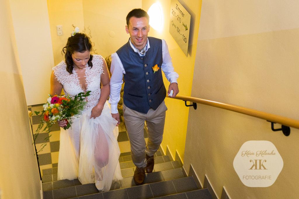 Hochzeitsfotografie Steiermark #4