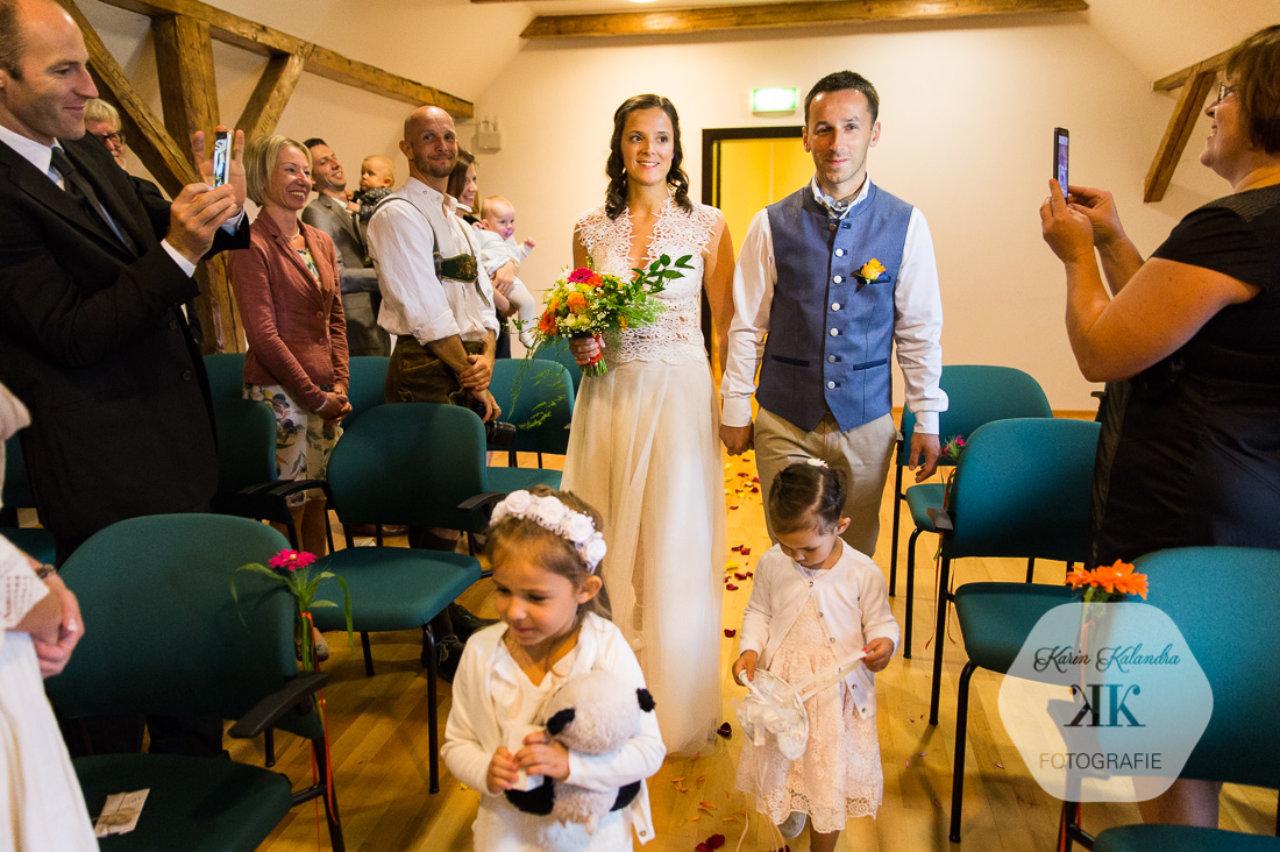 Hochzeitsfotografie Steiermark #5