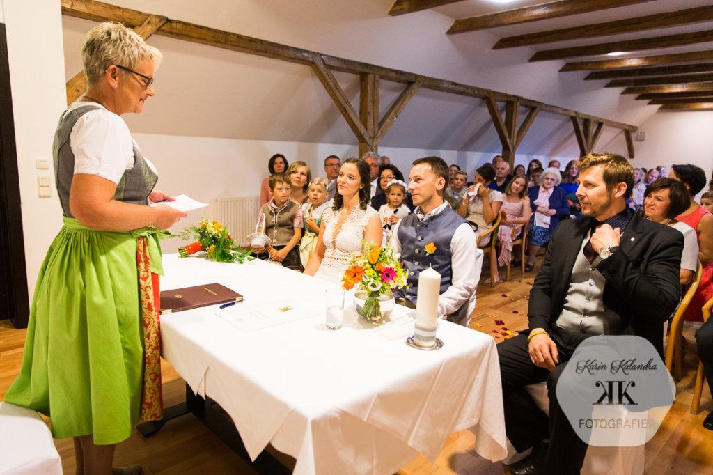 Hochzeitsfotografie Steiermark #6