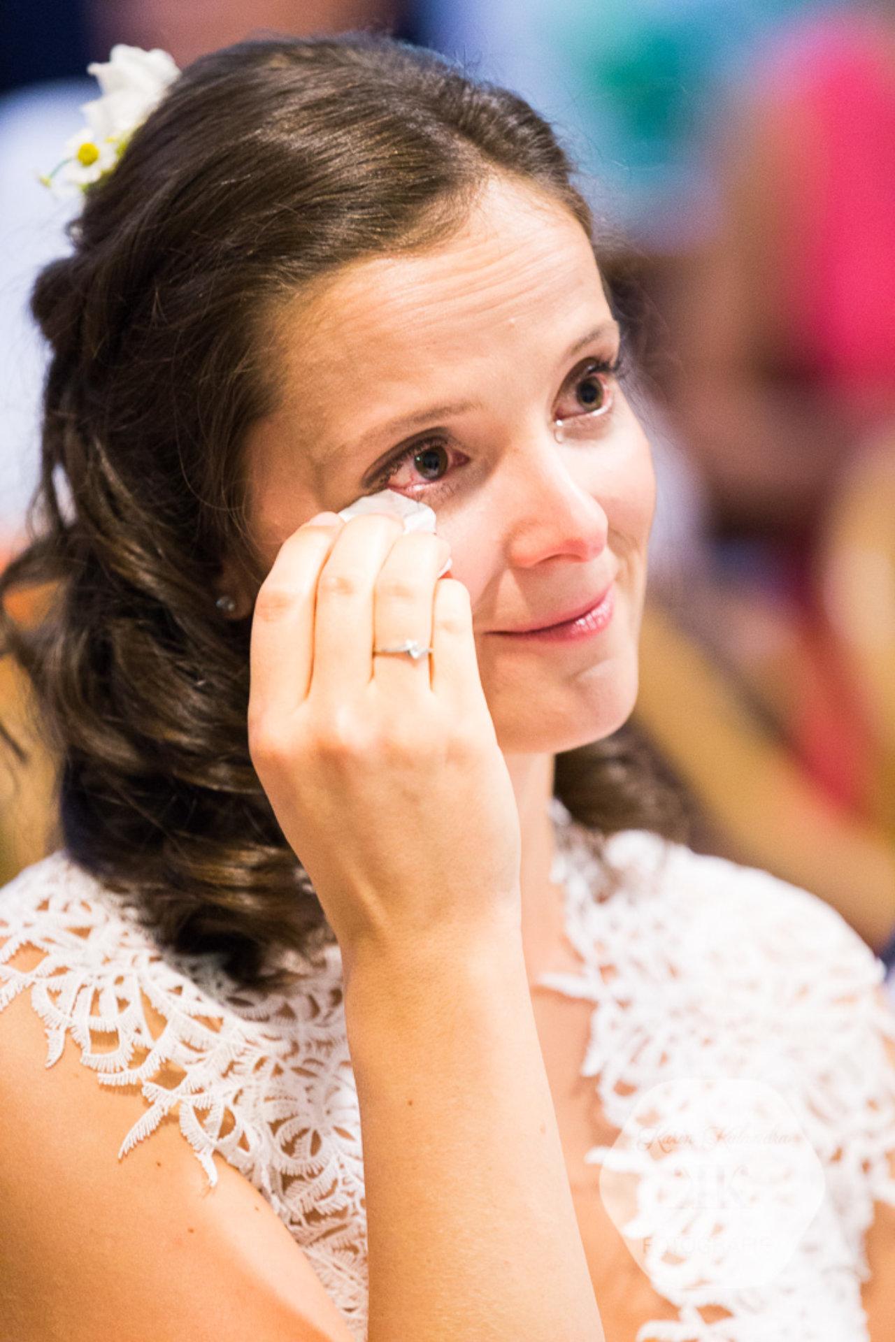 Hochzeitsfotografie Steiermark #9