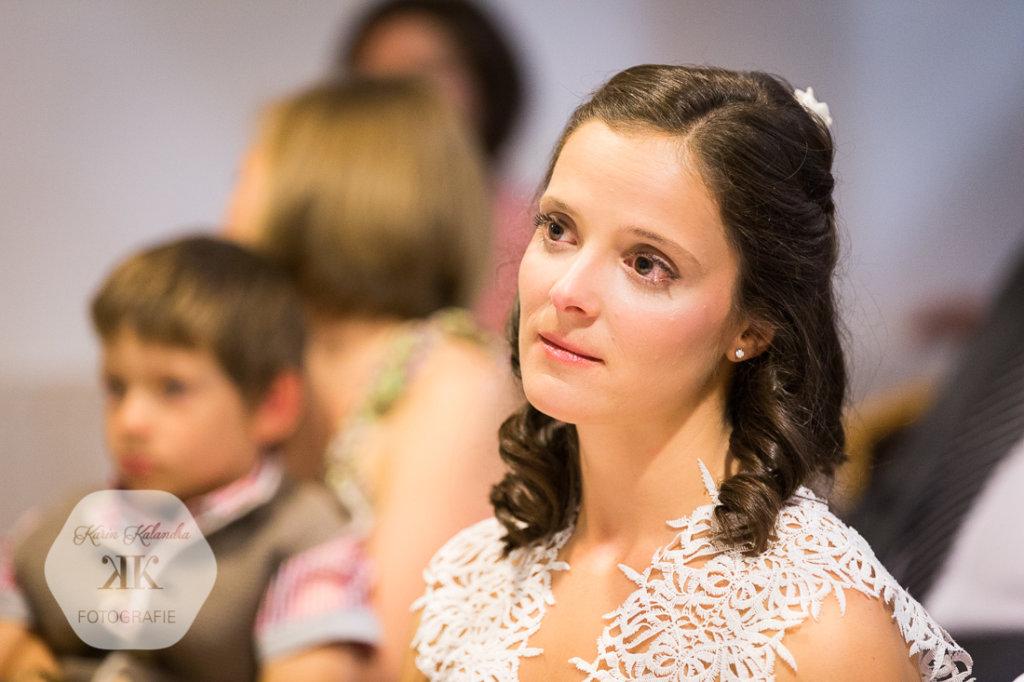 Hochzeitsfotografie Steiermark #8
