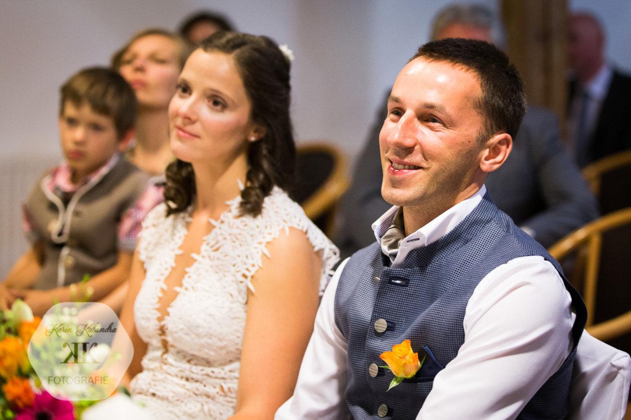 Hochzeitsfotografie Steiermark #11
