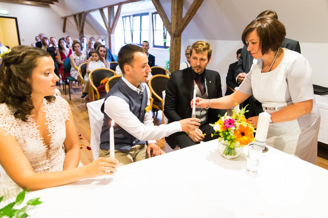 Hochzeitsfotografie Steiermark #13