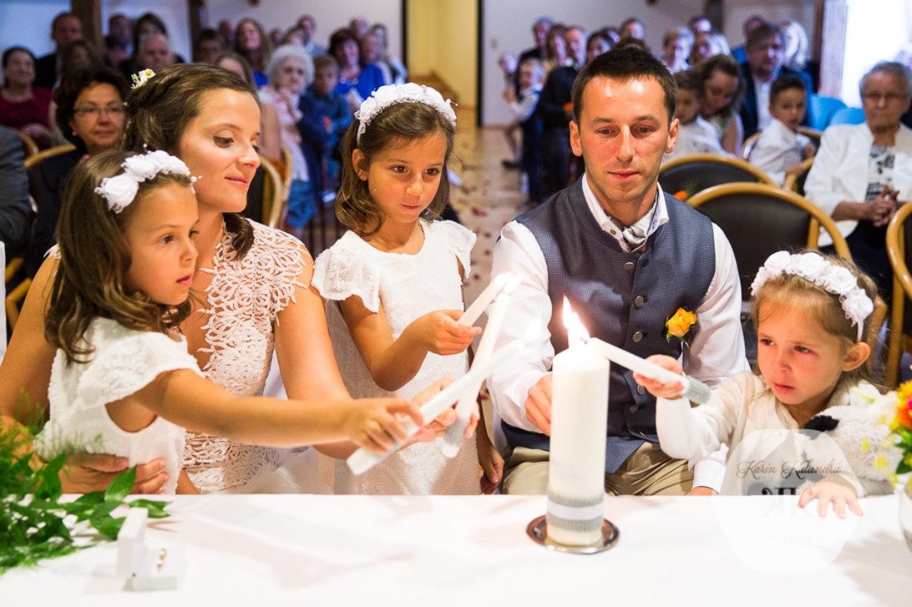 Hochzeitsfotografie Steiermark #14