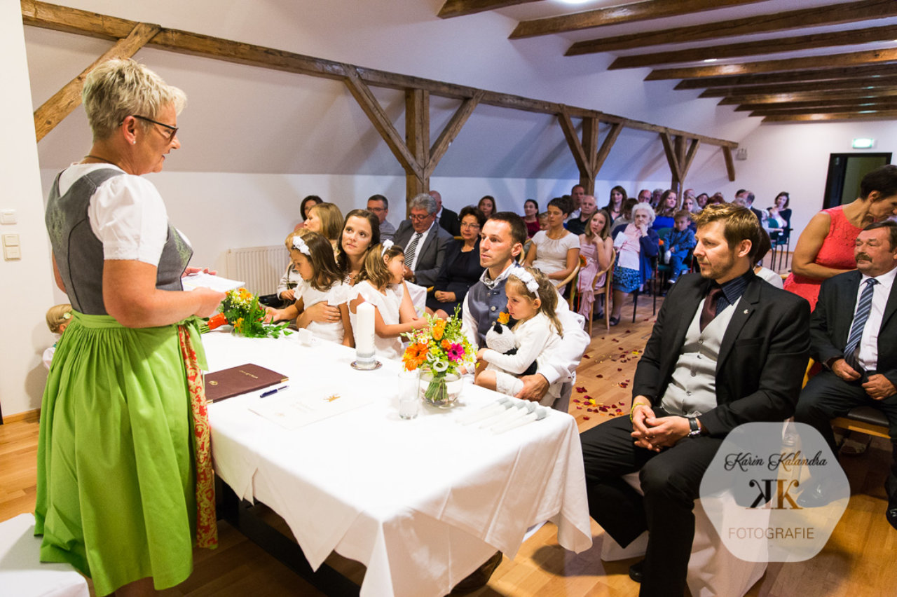 Hochzeitsfotografie Steiermark #16