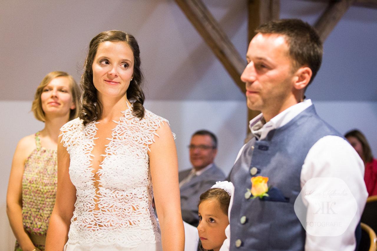 Hochzeitsfotografie Steiermark #19