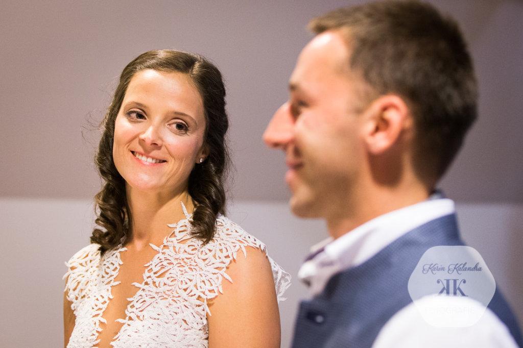 Hochzeitsfotografie Steiermark #20