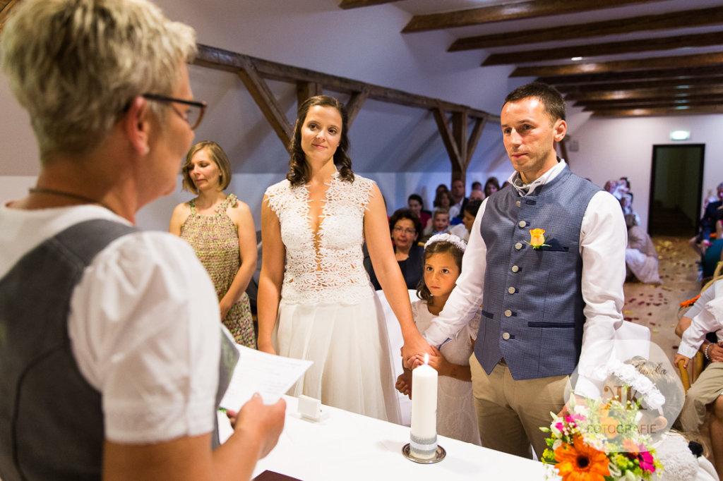 Hochzeitsfotografie Steiermark #17