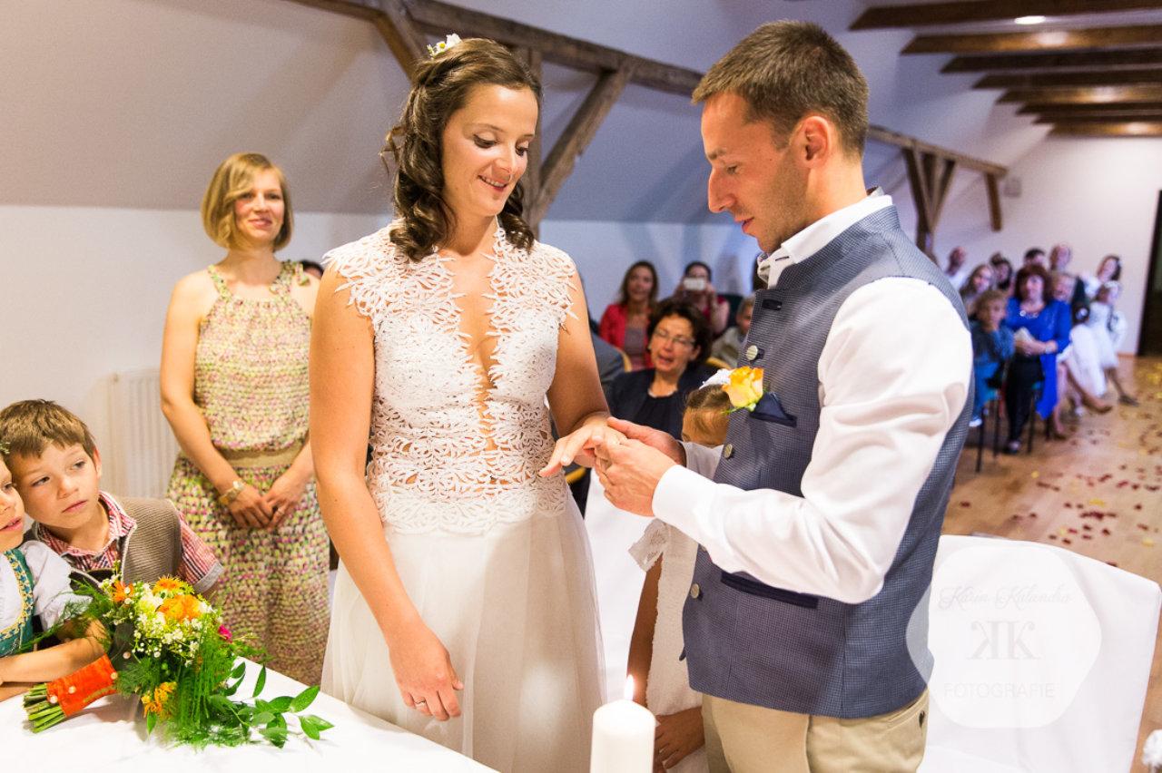 Hochzeitsfotografie Steiermark #22