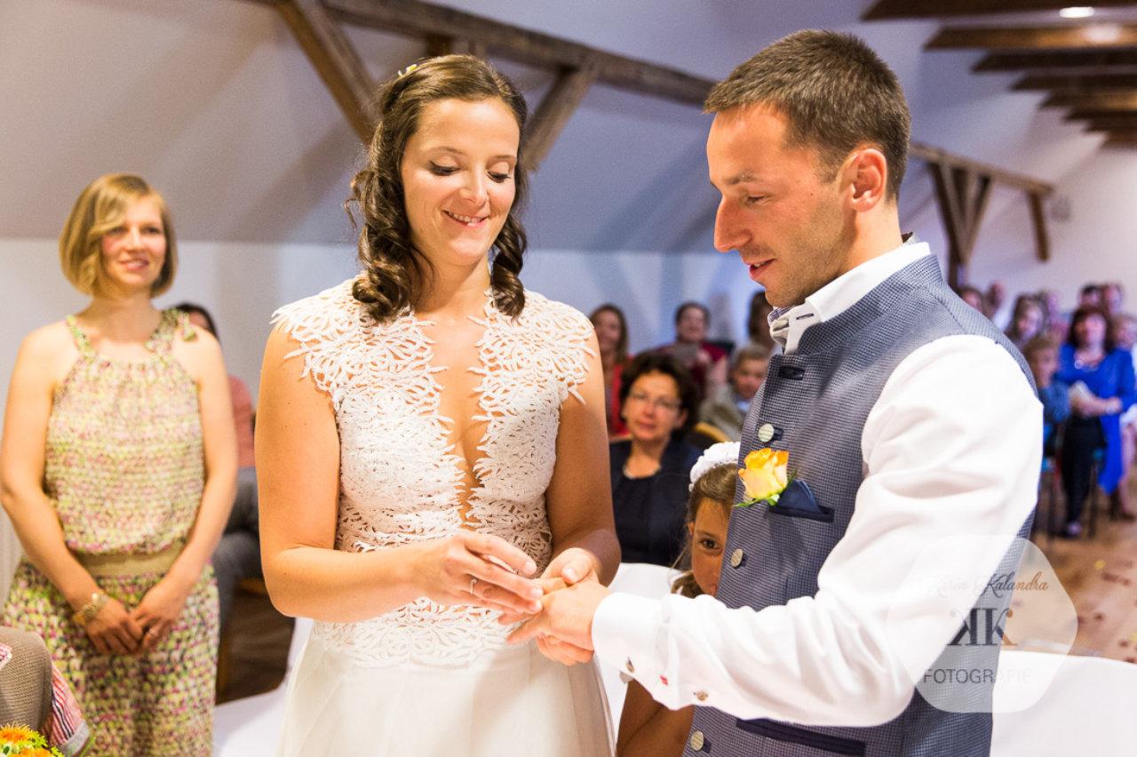 Hochzeitsfotografie Steiermark #23